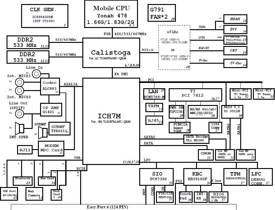 电路 电路图 电子 设计 素材 原理图 885_676