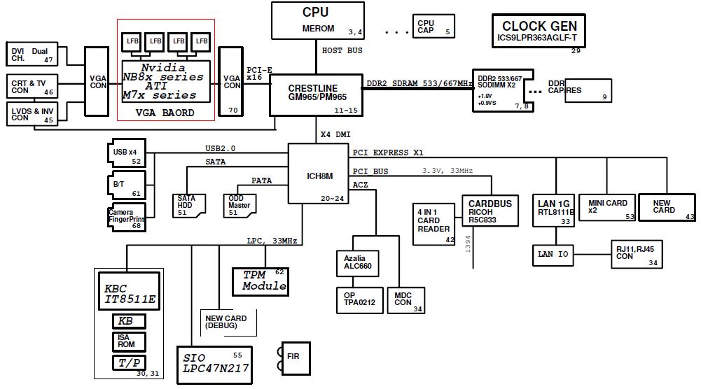 电路 电路图 电子 设计 素材 原理图 1001_556