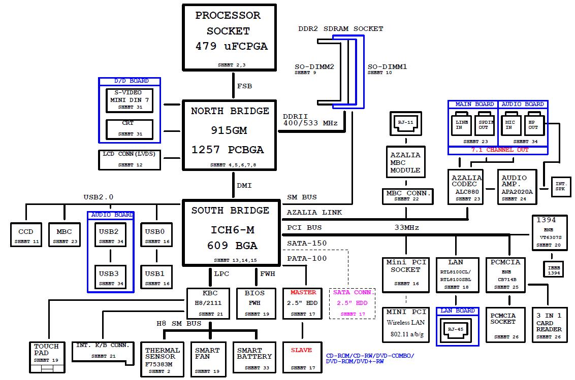 电路 电路图 电子 设计 素材 原理图 1132_749